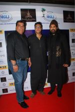 Mohammed Morani at Chisty foundation event in Malad, Mumbai on 20th Feb 2015 (76)_54e89015b3fe6.jpg