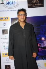 Mohammed Morani at Chisty foundation event in Malad, Mumbai on 20th Feb 2015 (86)_54e8908d8661c.jpg