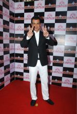 Ronit Roy at Sony TV serial Adaalat_s 400 episodes celebration in Malad, Mumbai on 20th Feb 2015 (104)_54e89199eca10.jpg