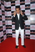 Ronit Roy at Sony TV serial Adaalat_s 400 episodes celebration in Malad, Mumbai on 20th Feb 2015 (108)_54e891c586a27.jpg