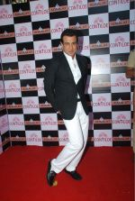Ronit Roy at Sony TV serial Adaalat_s 400 episodes celebration in Malad, Mumbai on 20th Feb 2015 (111)_54e891db9e5e2.jpg