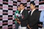 Ronit Roy at Sony TV serial Adaalat_s 400 episodes celebration in Malad, Mumbai on 20th Feb 2015 (126)_54e8924029b88.jpg