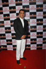 Ronit Roy at Sony TV serial Adaalat_s 400 episodes celebration in Malad, Mumbai on 20th Feb 2015 (147)_54e89297496e9.jpg