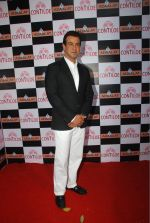 Ronit Roy at Sony TV serial Adaalat_s 400 episodes celebration in Malad, Mumbai on 20th Feb 2015 (148)_54e892a6c4f79.jpg