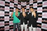 Ronit Roy, Anand Goradia  at Sony TV serial Adaalat_s 400 episodes celebration in Malad, Mumbai on 20th Feb 2015 (139)_54e89071b97b7.jpg