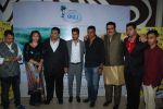 _Gautam Gulati,  Nimai Bali, Shehzad Khan at Chisty foundation event in Malad, Mumbai on 20th Feb 2015 (168)_54e88cb5eae3e.jpg