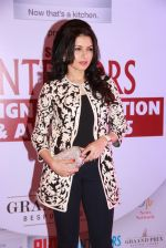 Bhagyashree at Socirty Interior Awards in Mumbai on 21st Feb 2015 (29)_54e9e0fbb90c6.jpg