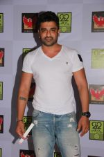 Eijaz Khan at Vinofest launch in Phoneix Market City, Kulra on 21st Feb 2015 (83)_54e9e01835ae2.jpg