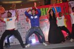 Hanif Hilal at Hey Bro promotional event in Malad, Mumbai on 21st Feb 2015 (33)_54e9dd3bbba36.JPG