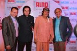 Rahul Roy, Ranjeet at Socirty Interior Awards in Mumbai on 21st Feb 2015 (9)_54e9e313c95a4.jpg