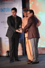 Ranjeet at Socirty Interior Awards in Mumbai on 21st Feb 2015 (65)_54e9e32cc4e35.jpg