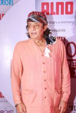 Ranjeet at Socirty Interior Awards in Mumbai on 21st Feb 2015 (68)_54e9e3999d375.jpg