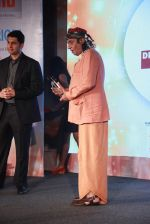 Ranjeet at Socirty Interior Awards in Mumbai on 21st Feb 2015 (71)_54e9e3fa1765d.jpg