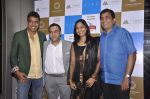 Sanjeev Kapoor at Masala Library launch in BKC, Mumbai on 21st Feb 2015 (221)_54e9df8183ecf.JPG