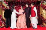Simi Grewal at Reddy son wedding reception in Delhi on 21st Feb 2015 (30)_54e9d8c746845.JPG