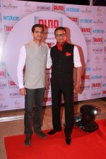 at Socirty Interior Awards in Mumbai on 21st Feb 2015 (1)_54e9e0d702ee9.jpg