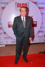 at Socirty Interior Awards in Mumbai on 21st Feb 2015 (33)_54e9e11cdafca.jpg