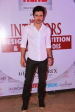 at Socirty Interior Awards in Mumbai on 21st Feb 2015 (37)_54e9e1389d3d5.jpg