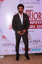 at Socirty Interior Awards in Mumbai on 21st Feb 2015 (39)_54e9e15a01f9b.jpg