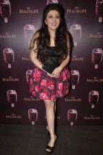 Archana Kochhar at Magnum icecream event in Mumbai on 22nd Feb 2015 (57)_54eae1bcb96d4.JPG