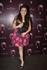 Archana Kochhar at Magnum icecream event in Mumbai on 22nd Feb 2015 (58)_54eae1be9273e.JPG