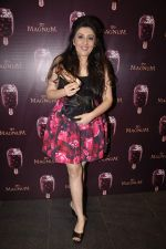 Archana Kochhar at Magnum icecream event in Mumbai on 22nd Feb 2015 (59)_54eae1c0748a9.JPG