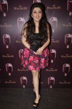 Archana Kochhar at Magnum icecream event in Mumbai on 22nd Feb 2015 (60)_54eae1c2afd33.JPG