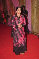 Indira Krishnan at _Hey bro success bash in Mumbai on 22nd Feb 2015 (16)_54eae152cec36.JPG