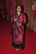 Indira Krishnan at _Hey bro success bash in Mumbai on 22nd Feb 2015 (17)_54eae1553e12c.JPG
