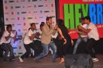 Maninder Singh at _Hey bro success bash in Mumbai on 22nd Feb 2015 (22)_54eae1675456f.JPG