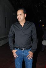 Rahul Mahajan at gurmeet_s bday bash in marimba lounge on 22nd Feb 2015 (27)_54eae7045d64e.JPG