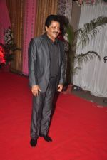 Udit Narayan at _Hey bro success bash in Mumbai on 22nd Feb 2015 (11)_54eae1a02295a.JPG