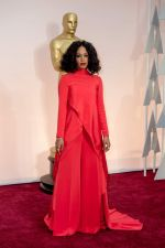 Oscar Red Carpet 2015 on 22nd Feb 2014 (184)_54ec2cc179a96.jpg