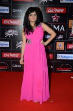 Aditi Singh Sharma at GIMA Awards 2015 in Filmcity on 24th Feb 2015 (378)_54ed7df60fcd4.JPG