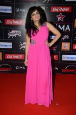 Aditi Singh Sharma at GIMA Awards 2015 in Filmcity on 24th Feb 2015 (380)_54ed7df8658d0.JPG