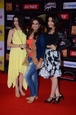 Akriti Kakkar at GIMA Awards 2015 in Filmcity on 24th Feb 2015 (200)_54ed7e0886c49.JPG
