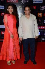 Anup Jalota at GIMA Awards 2015 in Filmcity on 24th Feb 2015 (94)_54ed7e633e375.JPG