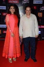 Anup Jalota at GIMA Awards 2015 in Filmcity on 24th Feb 2015 (95)_54ed7e64788ea.JPG