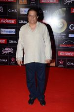 Anup Jalota at GIMA Awards 2015 in Filmcity on 24th Feb 2015 (96)_54ed7e655b887.JPG