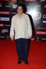 Anup Jalota at GIMA Awards 2015 in Filmcity on 24th Feb 2015 (97)_54ed7e664f4eb.JPG