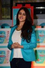Genelia D_souza at Pampers Press meet in Palladium on 24th Feb 2015 (12)_54ed8e8ab24b8.JPG