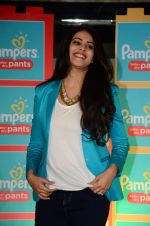 Genelia D_souza at Pampers Press meet in Palladium on 24th Feb 2015 (14)_54ed8e8db2c11.JPG