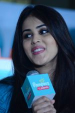 Genelia D_souza at Pampers Press meet in Palladium on 24th Feb 2015 (25)_54ed8e9bc43bb.JPG