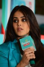 Genelia D_souza at Pampers Press meet in Palladium on 24th Feb 2015 (26)_54ed8e9ca25f6.JPG