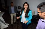 Genelia D_souza at Pampers Press meet in Palladium on 24th Feb 2015 (3)_54ed8e7d13aa0.JPG
