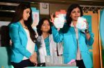 Genelia D_souza at Pampers Press meet in Palladium on 24th Feb 2015 (33)_54ed8ea4c92a4.JPG