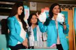 Genelia D_souza at Pampers Press meet in Palladium on 24th Feb 2015 (34)_54ed8ea5e7470.JPG