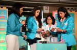 Genelia D_souza at Pampers Press meet in Palladium on 24th Feb 2015 (35)_54ed8ea897928.JPG