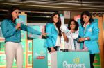 Genelia D_souza at Pampers Press meet in Palladium on 24th Feb 2015 (36)_54ed8ea9dc9ee.JPG