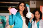 Genelia D_souza at Pampers Press meet in Palladium on 24th Feb 2015 (38)_54ed8eac1b1e7.JPG